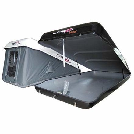 flensboxx biwak dachzelt 440x440 - Dachzelt - und der Urlaub kann kommen