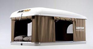 zelt autodachzelt camping dachzelt offroad suvs air top medium safari ats 02 310x165 - ZELT AUTODACHZELT CAMPING DACHZELT OFFROAD-SUVS AIR TOP MEDIUM SAFARI ATS/02