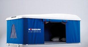 zelt autodachzelt camping dachzelt offroad suvs maggiolina airlander medium blumb 10 310x165 - ZELT AUTODACHZELT CAMPING DACHZELT OFFROAD-SUVS MAGGIOLINA AIRLANDER MEDIUM BLUMB/10